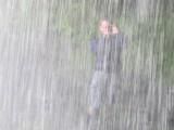 Burpham Dads - Training Walk at Brecon Waterfalls 20 Oct 2013  (42).jpg