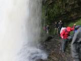 Burpham Dads - Training Walk at Brecon Waterfalls 20 Oct 2013  (44).jpg
