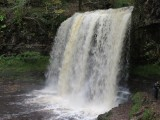 Burpham Dads - Training Walk at Brecon Waterfalls 20 Oct 2013  (45).jpg