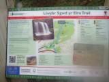 Burpham Dads - Training Walk at Brecon Waterfalls 20 Oct 2013  (46).jpg