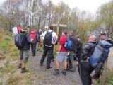 Burpham Dads - Training Walk at Brecon Waterfalls 20 Oct 2013  (47).jpg