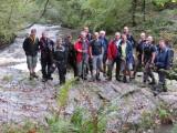Burpham Dads - Training Walk at Brecon Waterfalls 20 Oct 2013  (48).jpg