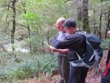 Burpham Dads - Training Walk at Brecon Waterfalls 20 Oct 2013  (51).jpg
