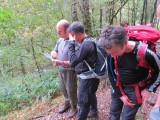 Burpham Dads - Training Walk at Brecon Waterfalls 20 Oct 2013  (52).jpg