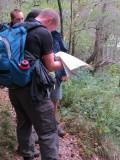 Burpham Dads - Training Walk at Brecon Waterfalls 20 Oct 2013  (53).jpg