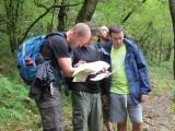 Burpham Dads - Training Walk at Brecon Waterfalls 20 Oct 2013  (54).jpg