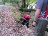 Burpham Dads - Training Walk at Brecon Waterfalls 20 Oct 2013  (55).jpg