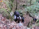 Burpham Dads - Training Walk at Brecon Waterfalls 20 Oct 2013  (56).jpg