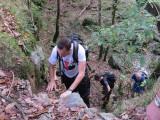Burpham Dads - Training Walk at Brecon Waterfalls 20 Oct 2013  (57).jpg
