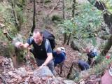 Burpham Dads - Training Walk at Brecon Waterfalls 20 Oct 2013  (59).jpg