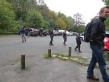 Burpham Dads - Training Walk at Brecon Waterfalls 20 Oct 2013  (6).jpg