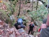 Burpham Dads - Training Walk at Brecon Waterfalls 20 Oct 2013  (65).jpg