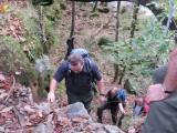 Burpham Dads - Training Walk at Brecon Waterfalls 20 Oct 2013  (66).jpg