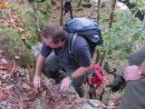 Burpham Dads - Training Walk at Brecon Waterfalls 20 Oct 2013  (67).jpg