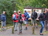 Burpham Dads - Training Walk at Brecon Waterfalls 20 Oct 2013  (7).jpg