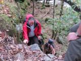 Burpham Dads - Training Walk at Brecon Waterfalls 20 Oct 2013  (70).jpg