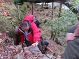 Burpham Dads - Training Walk at Brecon Waterfalls 20 Oct 2013  (71).jpg