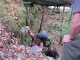 Burpham Dads - Training Walk at Brecon Waterfalls 20 Oct 2013  (75).jpg