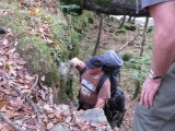 Burpham Dads - Training Walk at Brecon Waterfalls 20 Oct 2013  (76).jpg