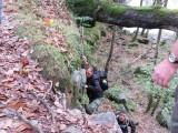 Burpham Dads - Training Walk at Brecon Waterfalls 20 Oct 2013  (77).jpg