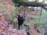 Burpham Dads - Training Walk at Brecon Waterfalls 20 Oct 2013  (78).jpg