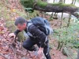Burpham Dads - Training Walk at Brecon Waterfalls 20 Oct 2013  (84).jpg