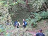 Burpham Dads - Training Walk at Brecon Waterfalls 20 Oct 2013  (89).jpg