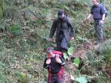 Burpham Dads - Training Walk at Brecon Waterfalls 20 Oct 2013  (90).jpg