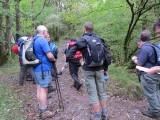 Burpham Dads - Training Walk at Brecon Waterfalls 20 Oct 2013  (91).jpg
