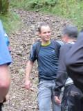 Burpham Dads - Training Walk at Brecon Waterfalls 20 Oct 2013  (92).jpg