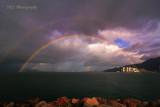 G - Gold Coast.jpg