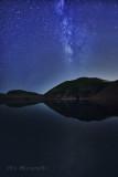 H - High Island Reservoir.jpg