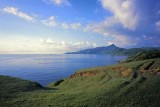 O - Outlying Island (Tap Mun).jpg