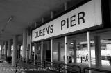 Q - Queen's Pier (demolished).JPG