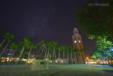 R - former Railway Clock Tower in Tsim Sha Tsui.jpg
