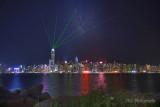 W - West Kowloon Promenade.jpg