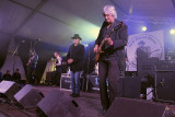 Twelve Bar Bluesband - Duvelblues 2013