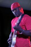 Eric Guitar Davis & Luca Giordano Bluesband - Duvelblues 2013