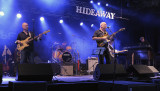 Hideaway - brbf 2013