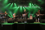 the Delta Saints - brbf 2013