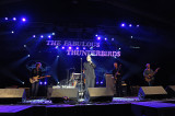 the Fabulous Thunderbirds - brbf 2013