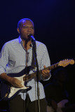 Robert Cray Band - brbf 2013