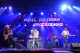 Royal southern Brotherhood - brbf 2013
