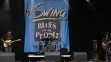 Blues Vision - Swing 2013