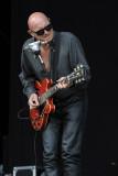 Eddie Martin - Swing 2013