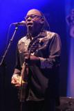 Joe Louis Walker - Swing 2013
