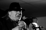 Robert Smith Bluesband