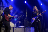 Tedeschi Trucks band - Moulin Blues 2014