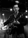 Pokey LaFarge - Moulin Blues 2014