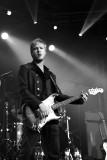 Kenny Wayne Shepherd - Moulin Blues 2014